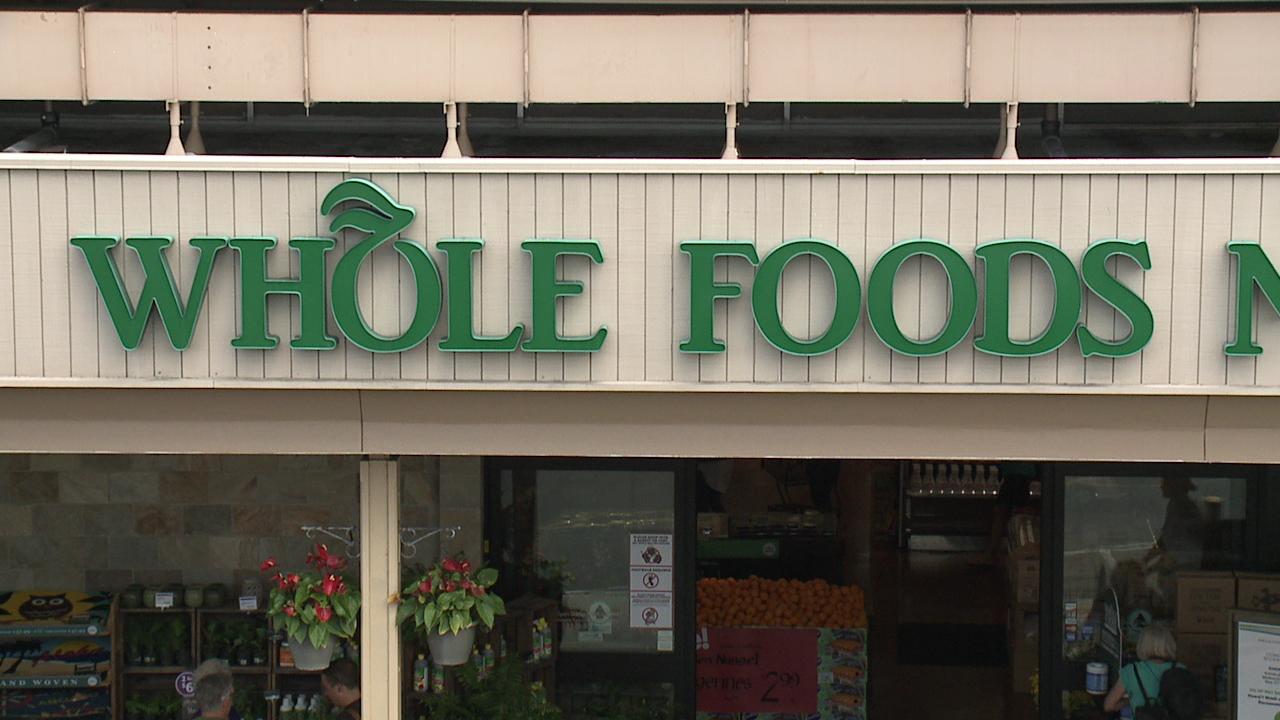 whole foods market kahala (1)_88979