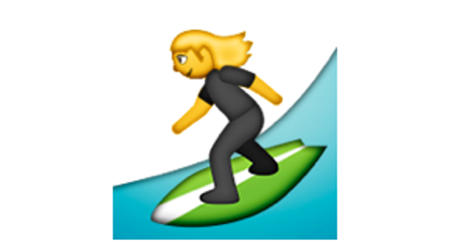 1f3c4-surfer-apple-new-2015-final_111898