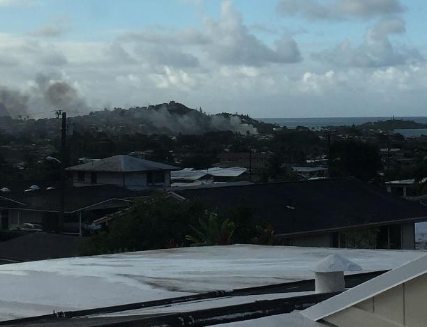 8-9 KANEOHE FIRE_110037
