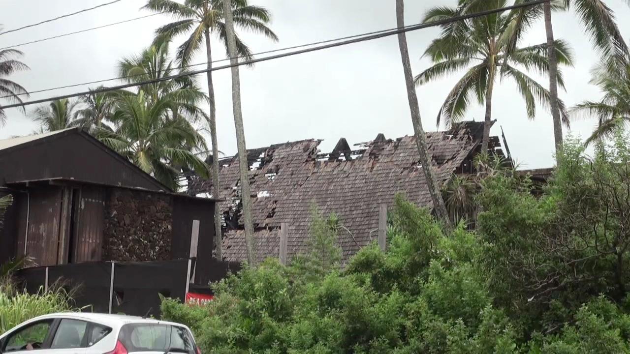 Coco Palms Resort_112194