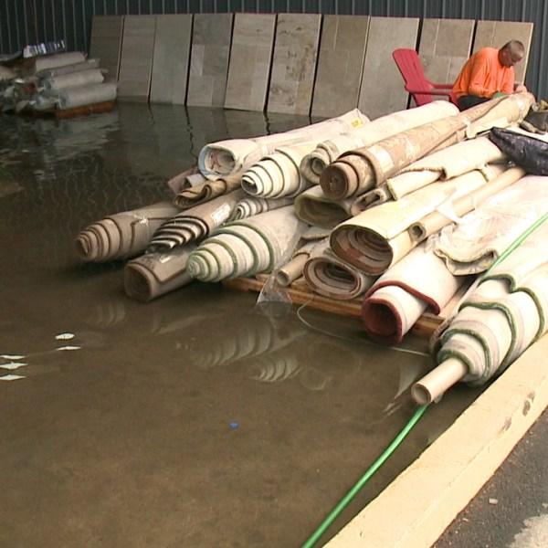 flooding damage oahu_113346