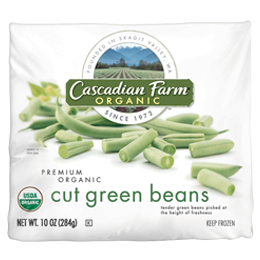 FrozenVeggies_cutgreenbeans_113966