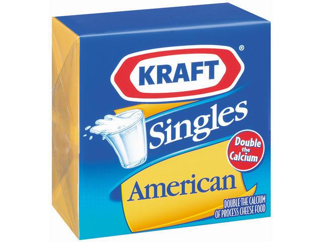 kraft_singles_cheese_ap_1392175767315_2656156_ver1.0_640_480_108482