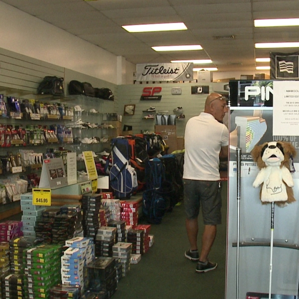 pro am golf shop_111086