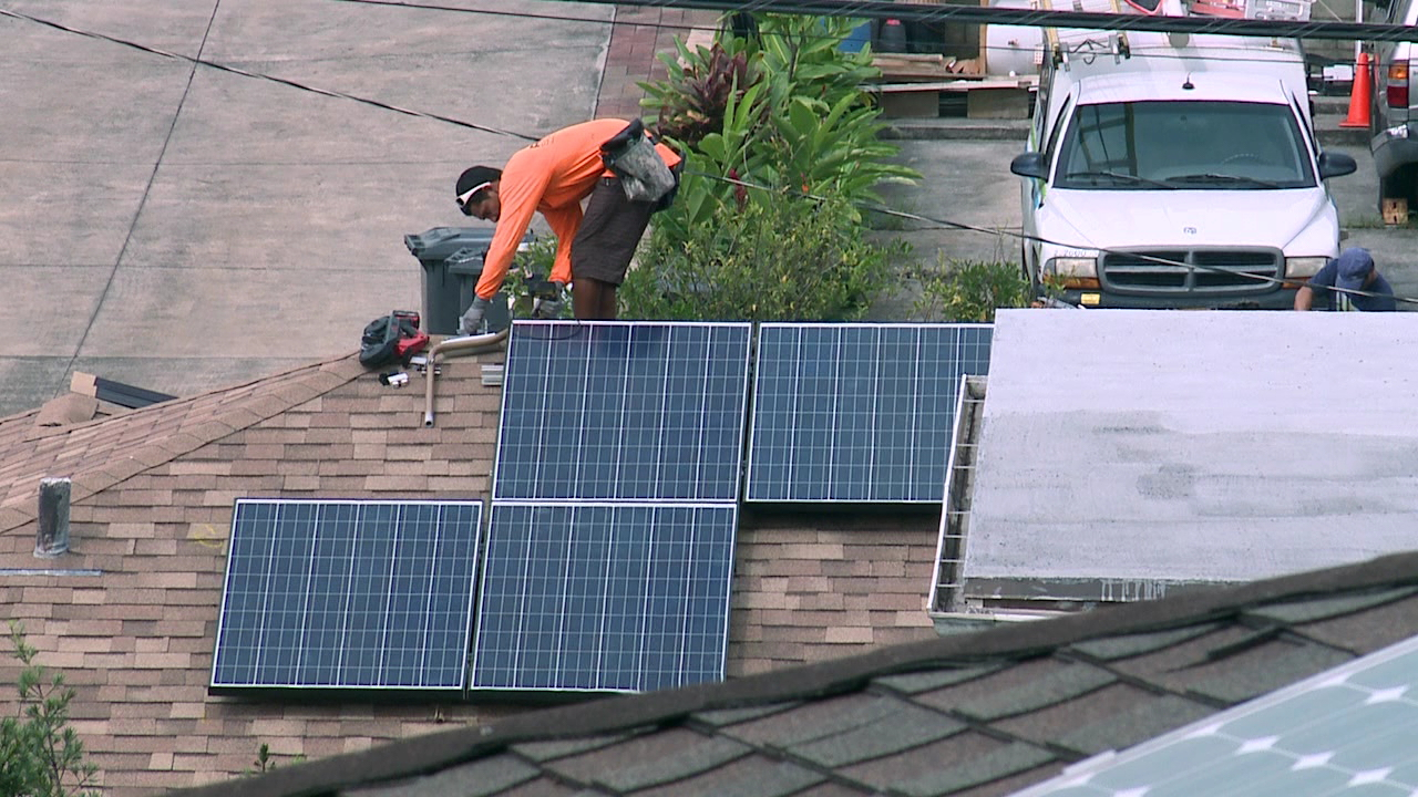 rooftop solar installation_105611