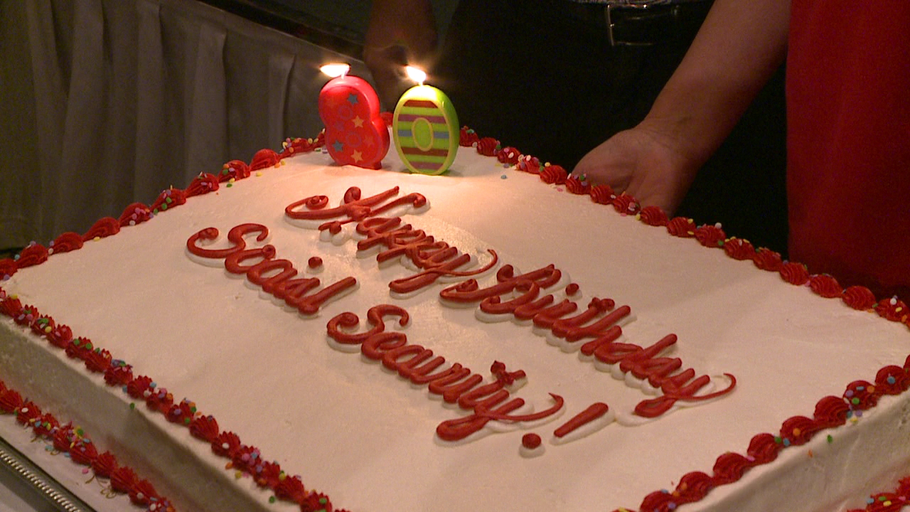social security 80th birthday_111227
