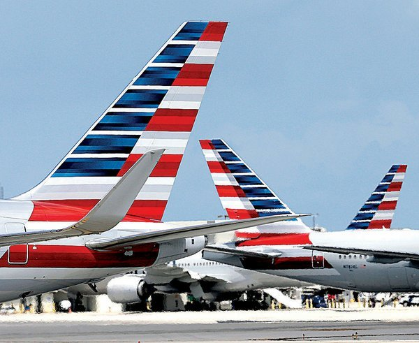 1D2_Earns_American_Airline_t728_117373