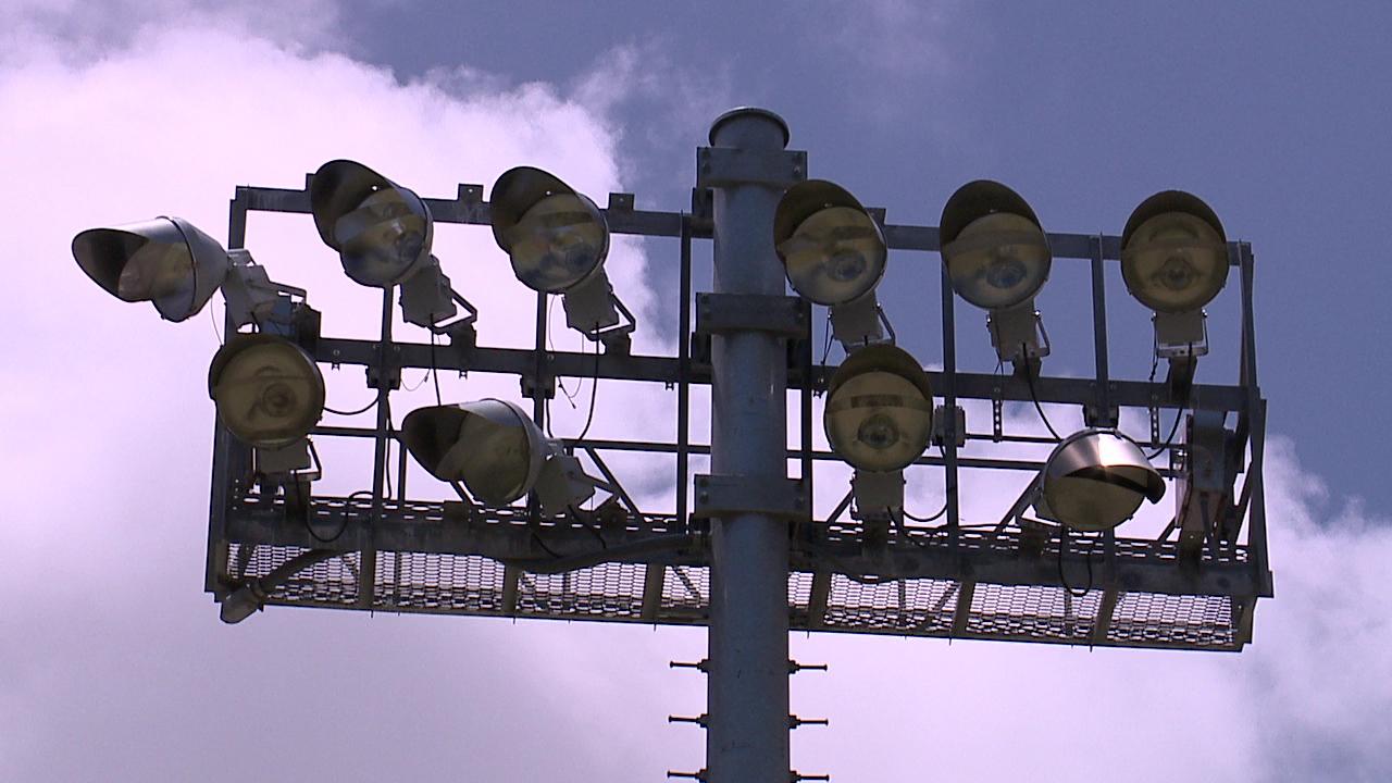 9-17 Kailua District Park lights_118388