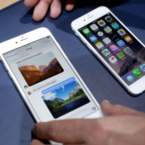 Apple-iPhone-6 (1)_117475