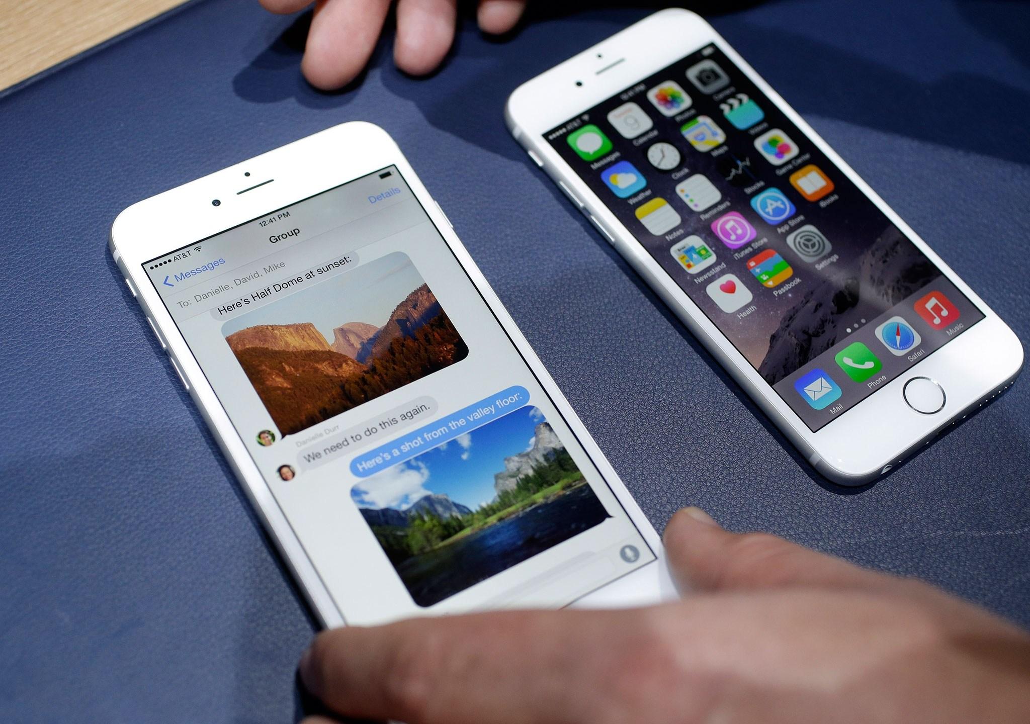 Apple-iPhone-6_75926