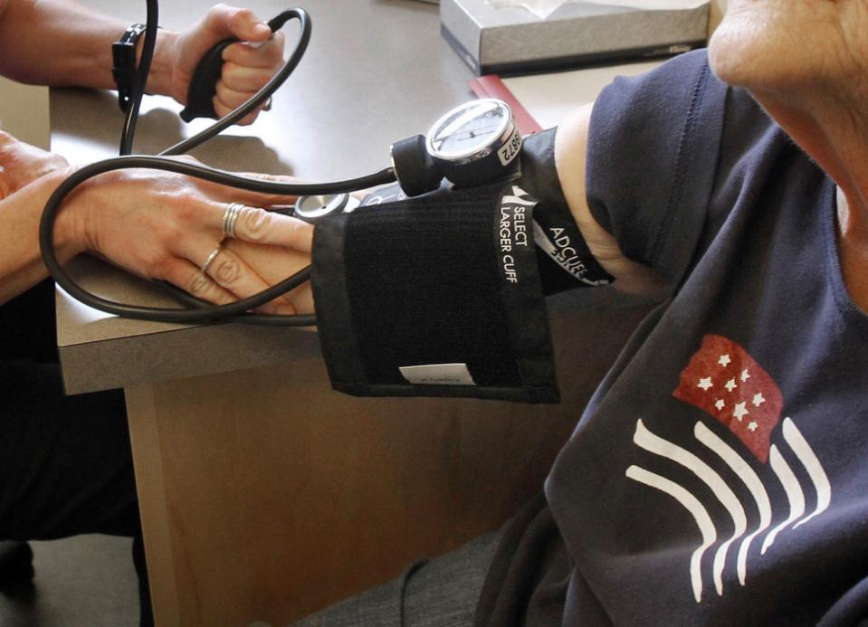 Blood Pressure_114959
