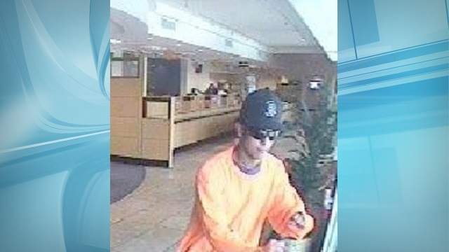 central pacific bank crimestoppers_118247