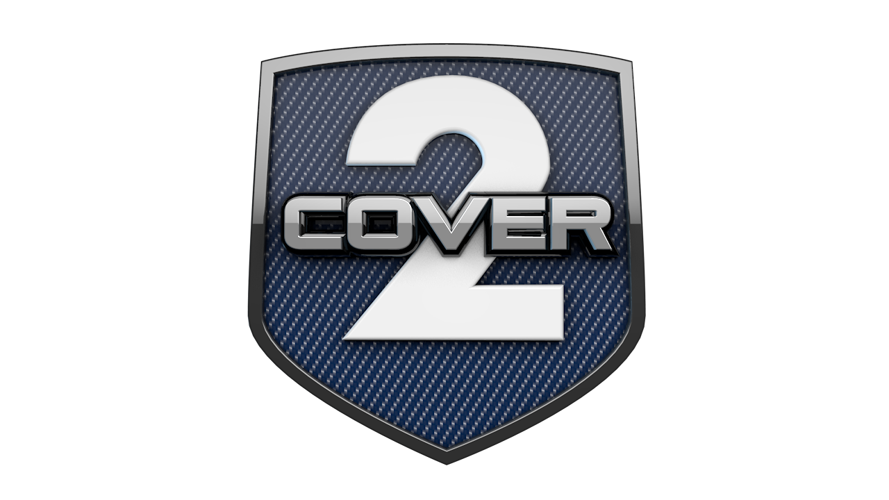 Cover 2 Shield_113318