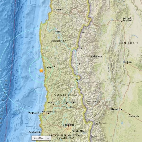 earthquake chile sept. 21_118876