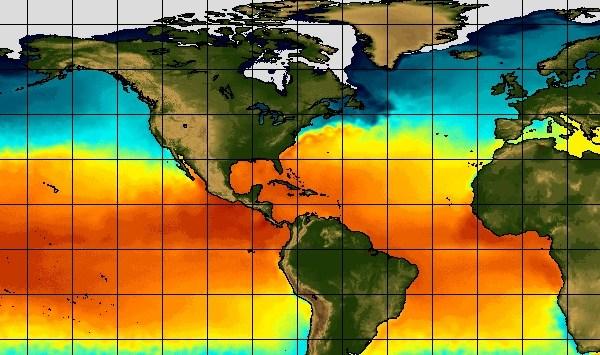 el nino 2015_ocean-temperatures NOAA_118926