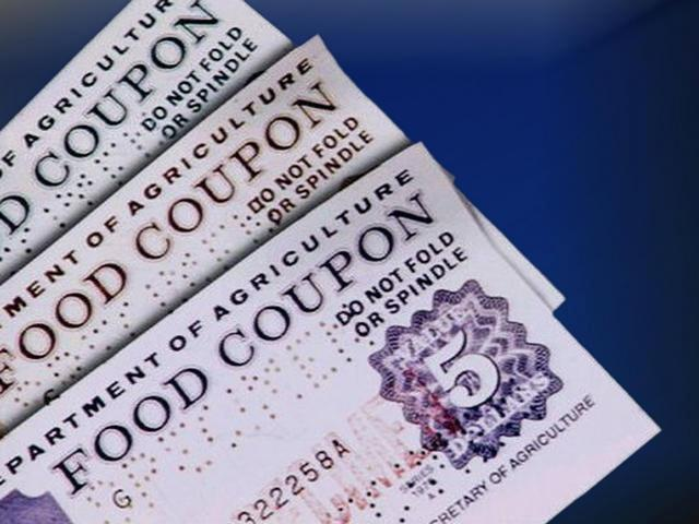 food stamps_119114