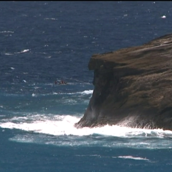 hanauma bay rescue_115947