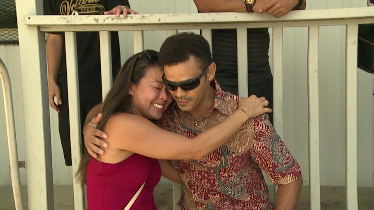 hawaii kai lottery hug_116635