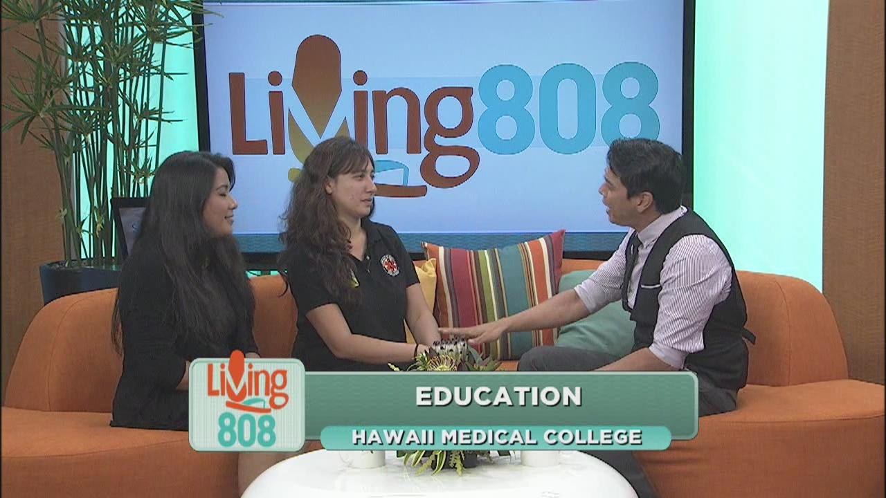 hawaii medical college_119328