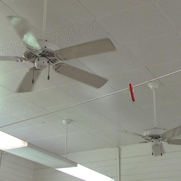 hot classroom fans_116675