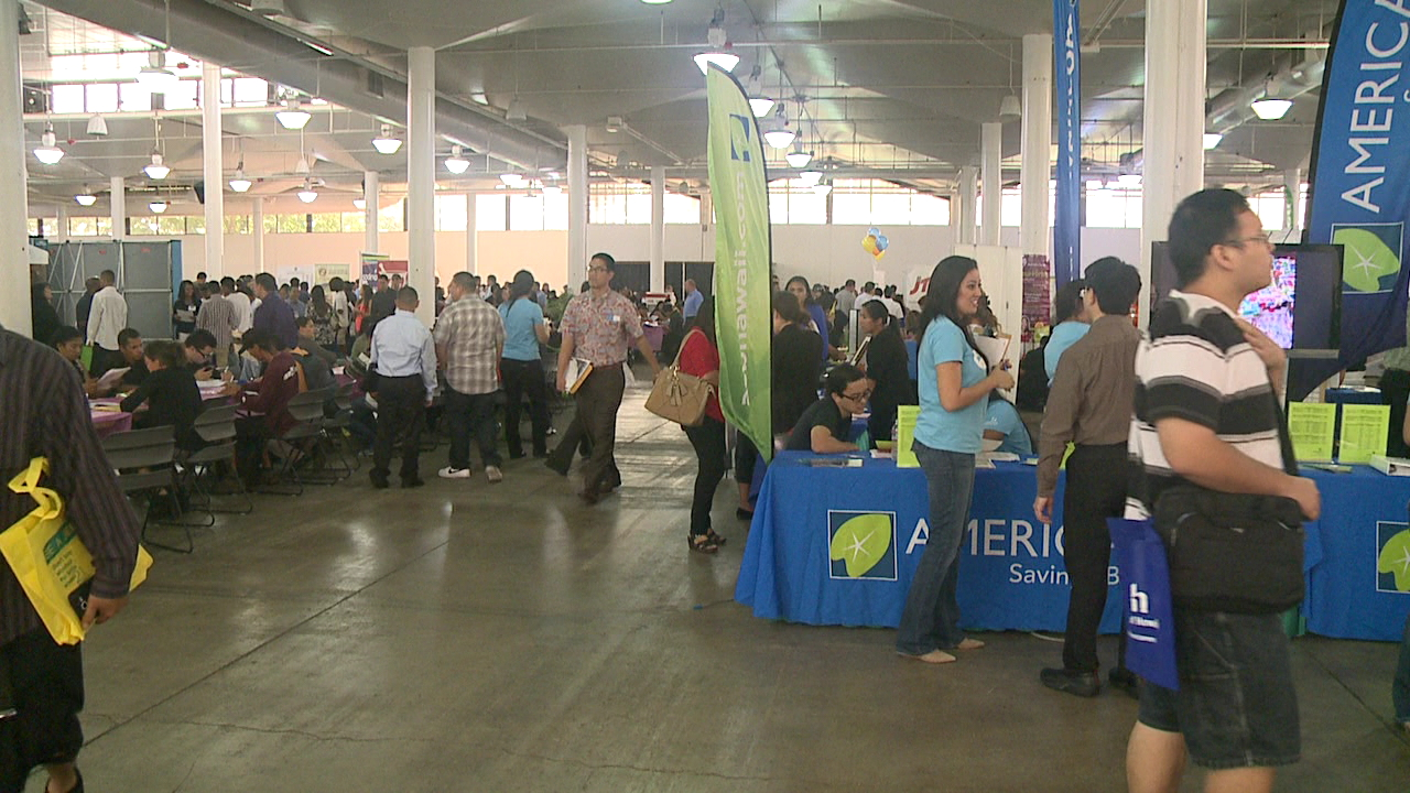jobquest job fair (3)_76070