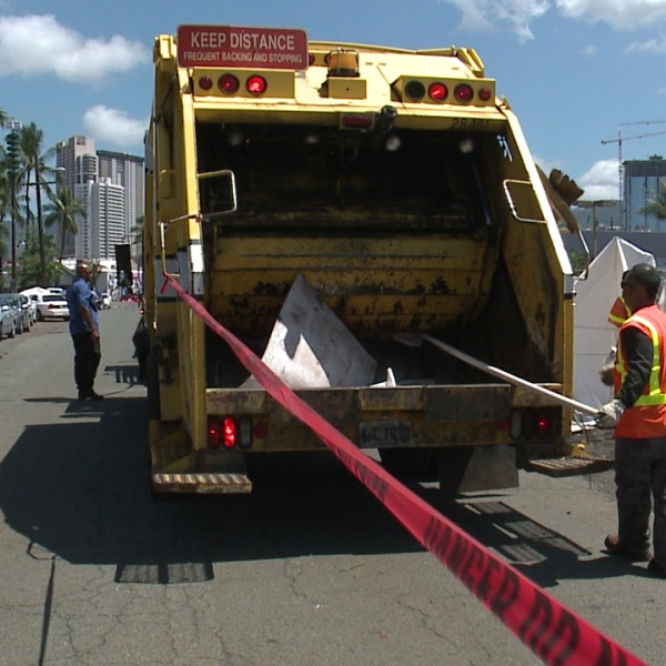 kakaako homeless cleanup (1)_116386