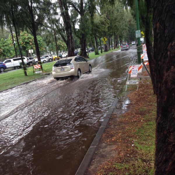 kalakaua avenue flood_116959