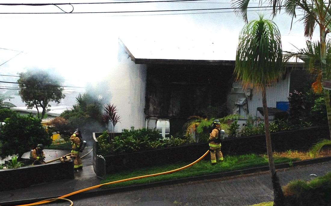 manoa house fire Noni Bienfang_115463