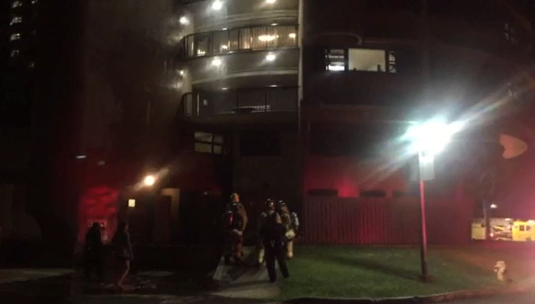 10-2 uh fire_121229