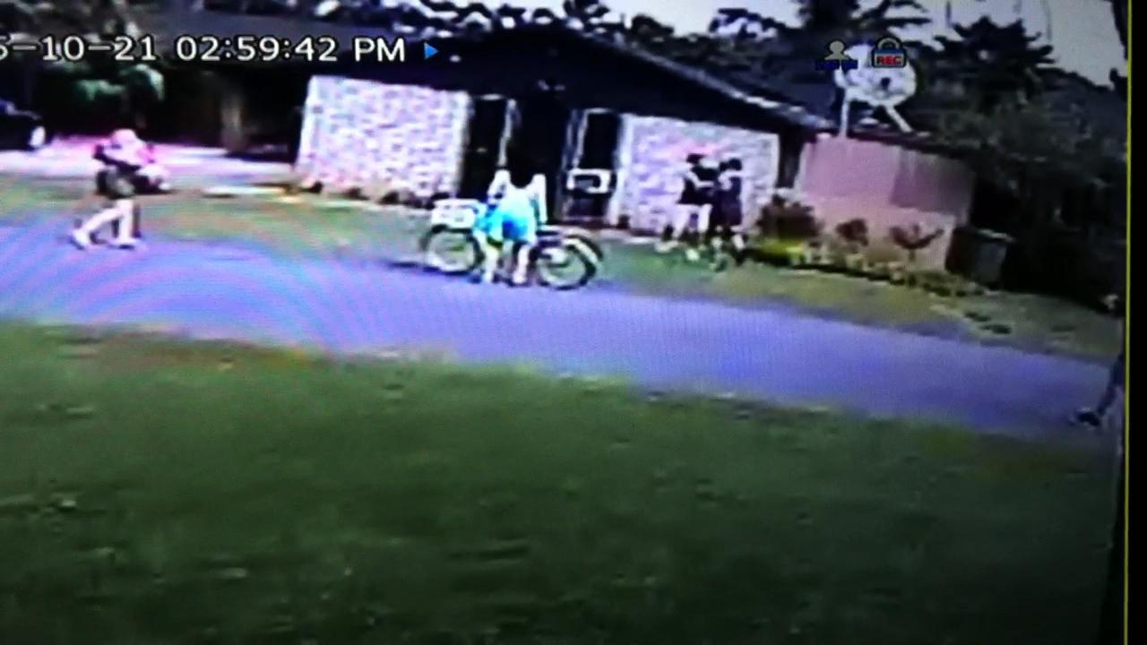 10-21 Kailua bike robbery_124829