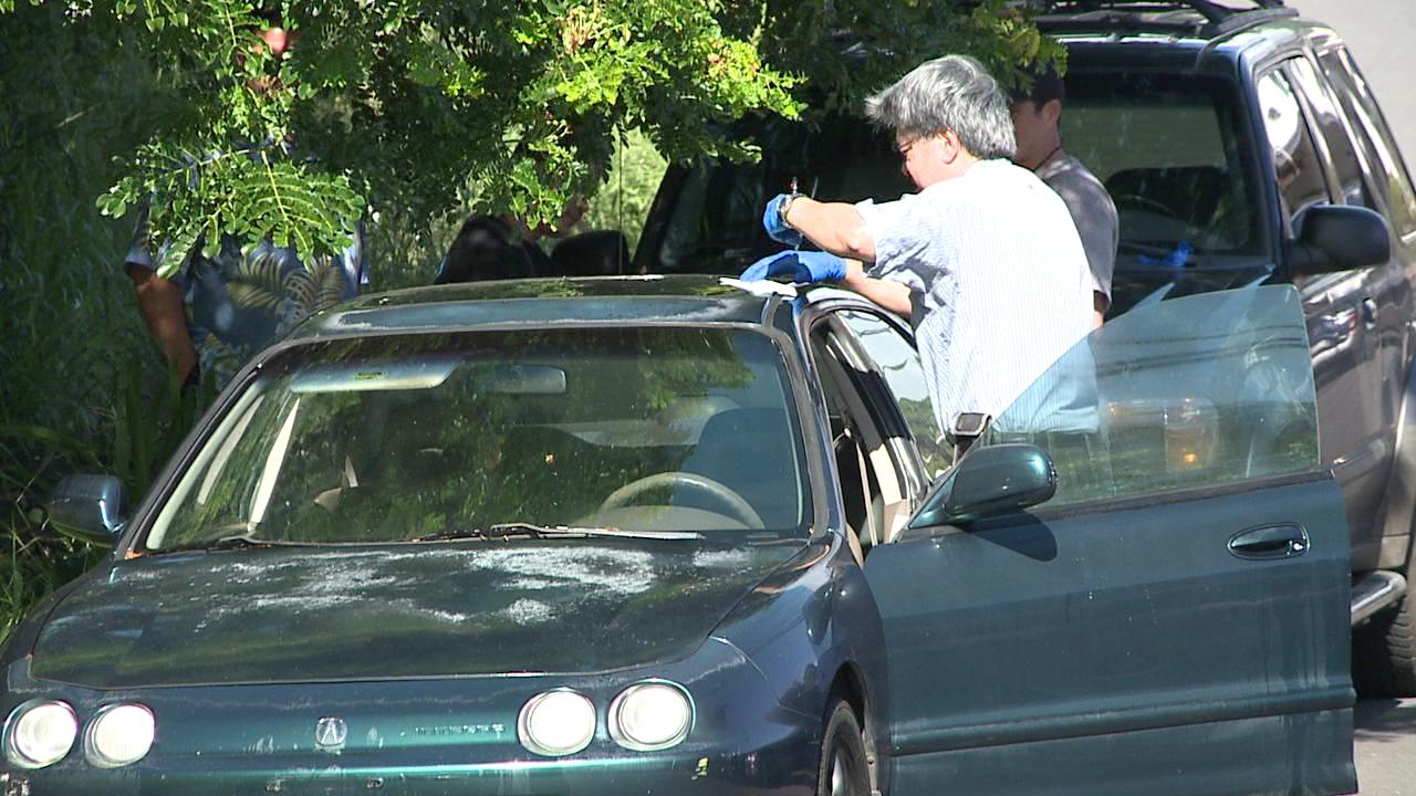 deputy sheriff stolen car_126051