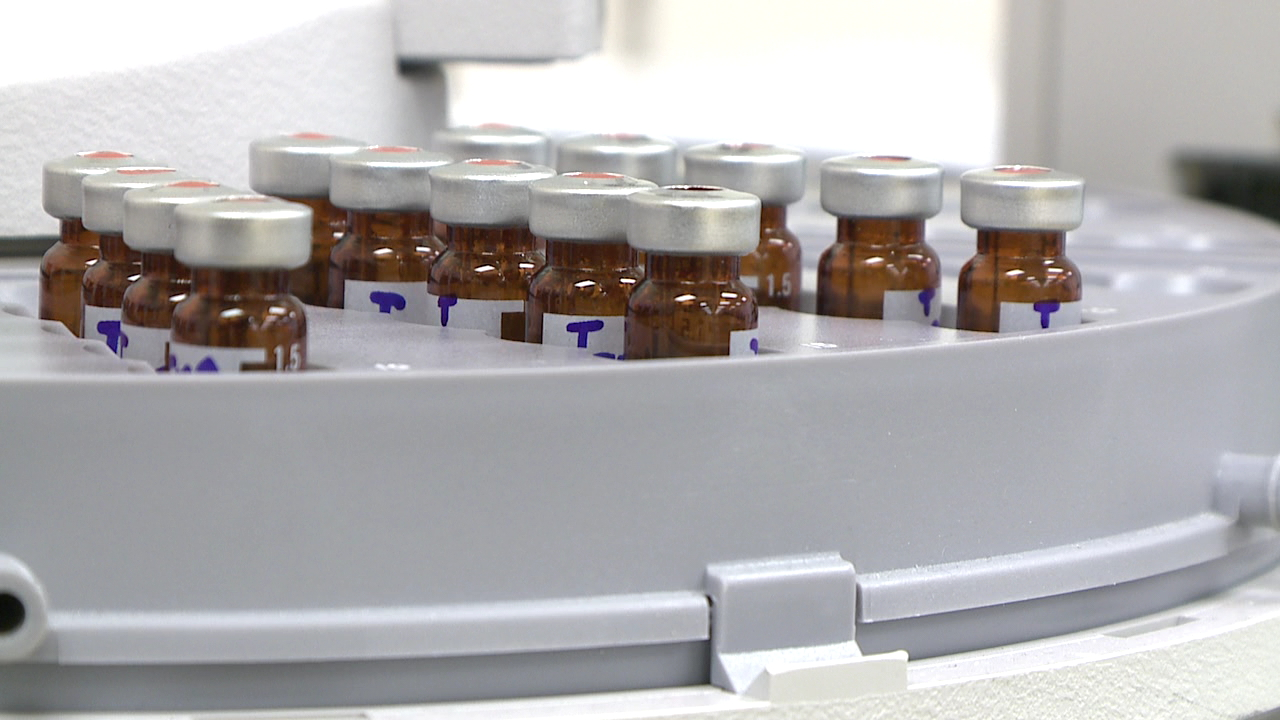 drug test laboratory_87105
