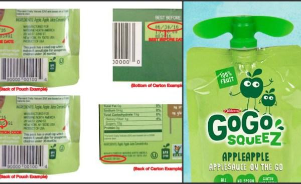 gogo-squeez-recall-collage_123554