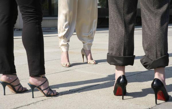 high heels_123233
