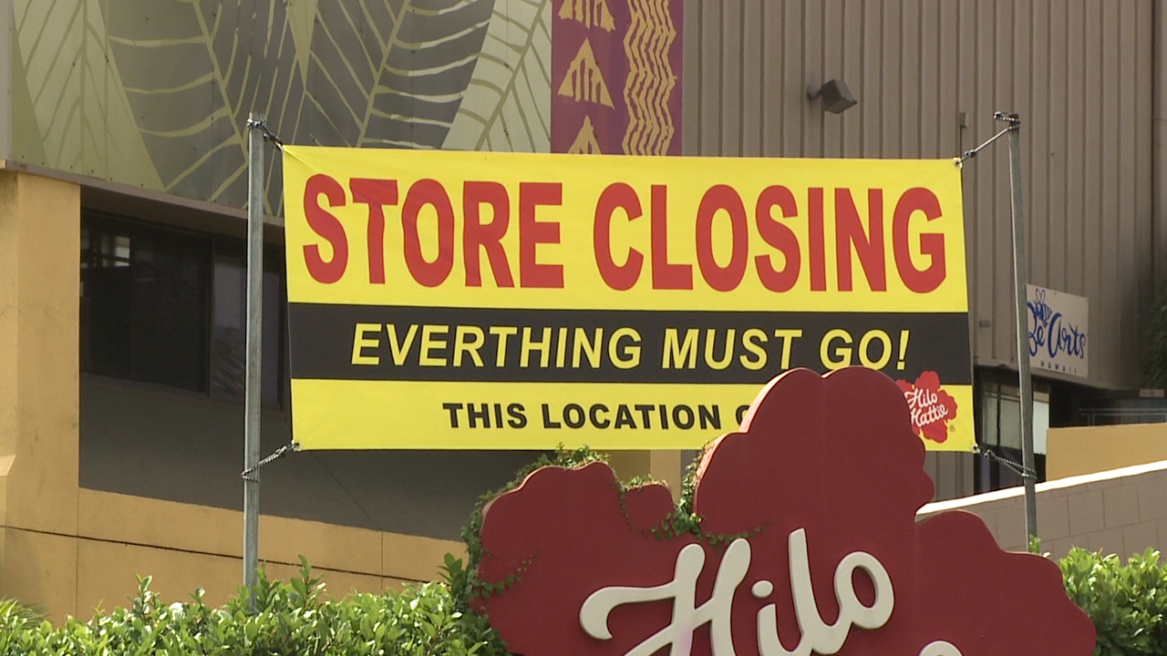 hilo hattie closing_124484