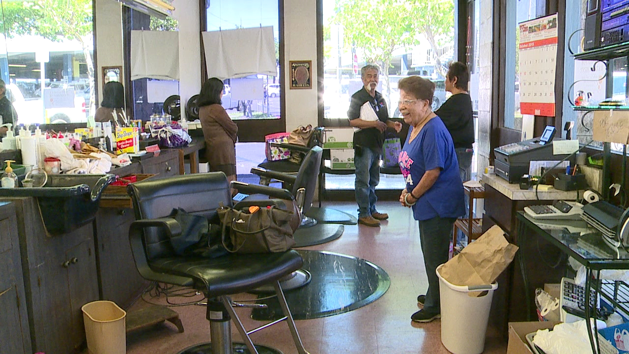kamehameha shopping center barbershop (1)_121072