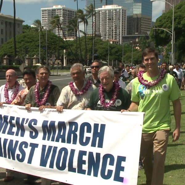 mens march against violence_122283