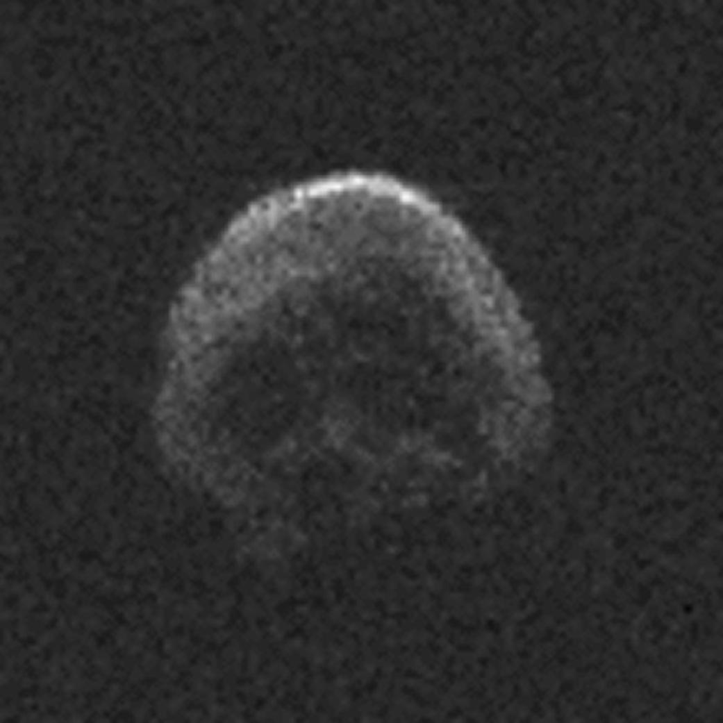 skull2015-TB145_126381