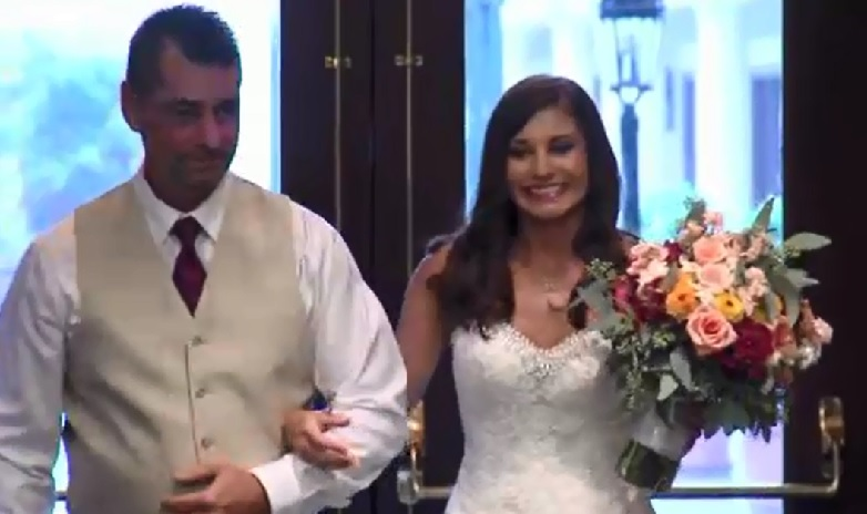 wedding flooding_121499