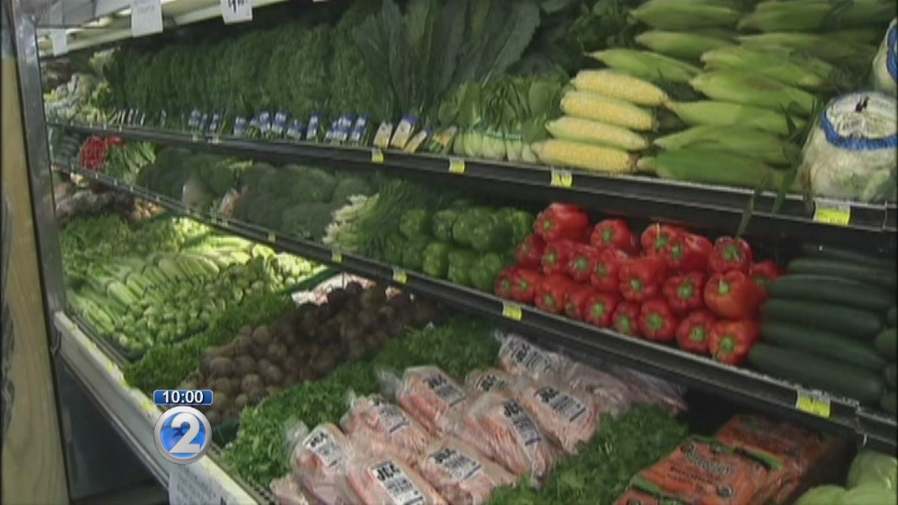 List of items sold in Hawaii under Taylor Farms recall after E. coli outbreak