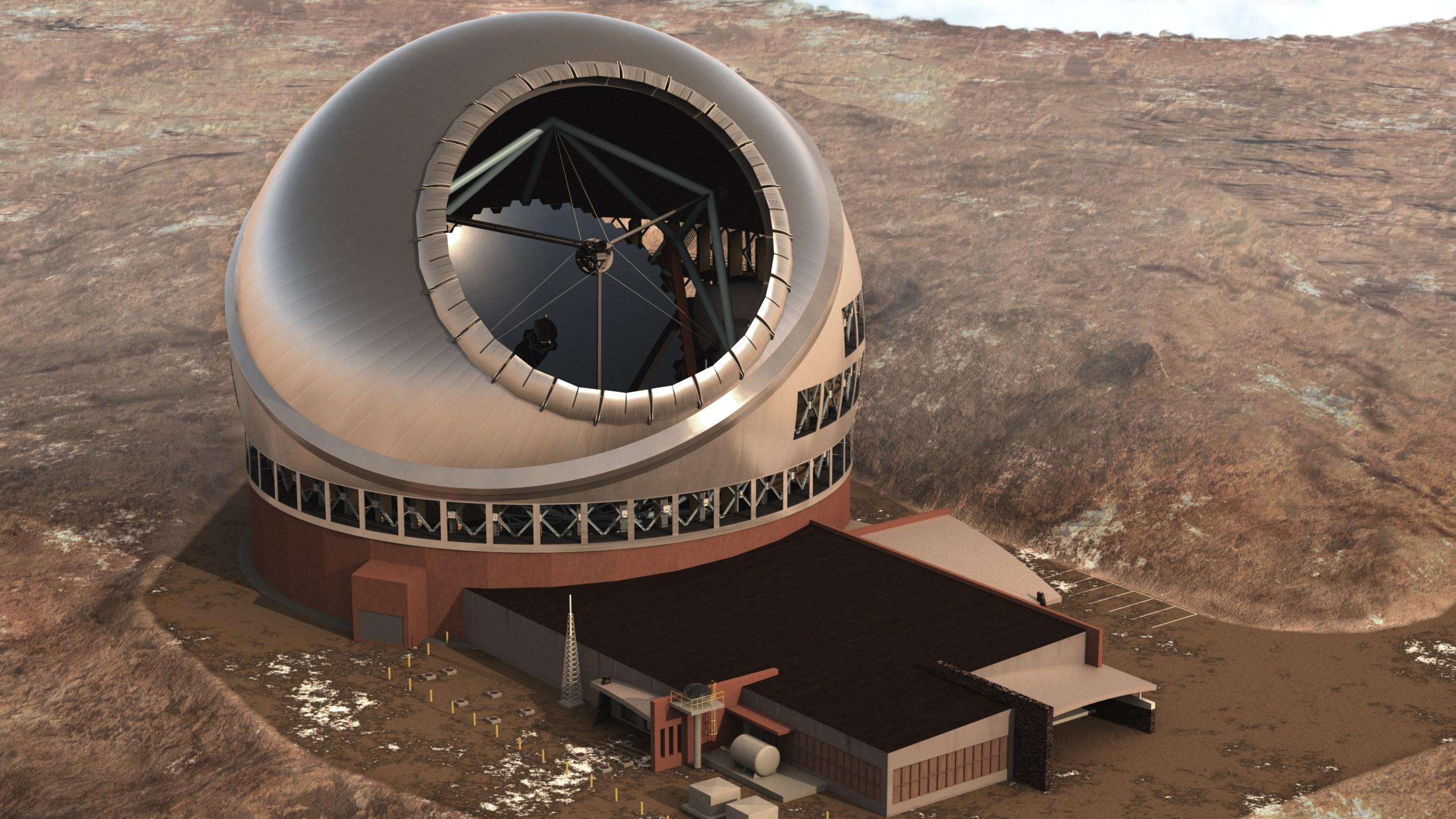 3-26 THIRTY METER TELESCOPE 2_85652