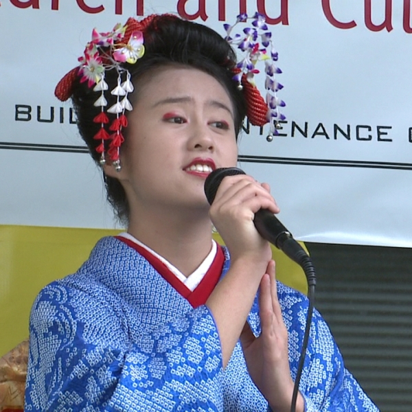 aki matsuri_130320