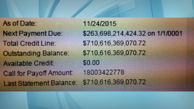 bank statement screenshot_130938