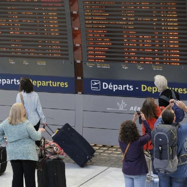 charles de gaulle airport_128927