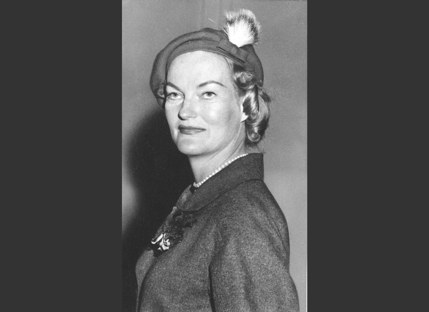 doris duke_127917