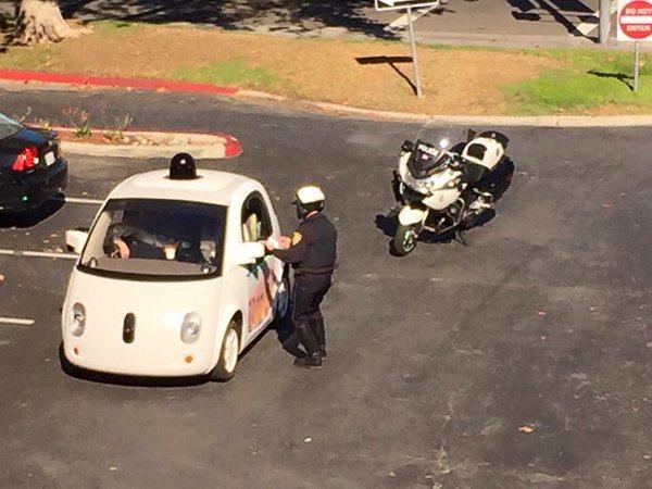 google-self-driving-car_128593