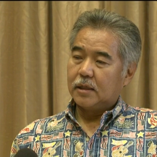gov david ige syria press conference_129402