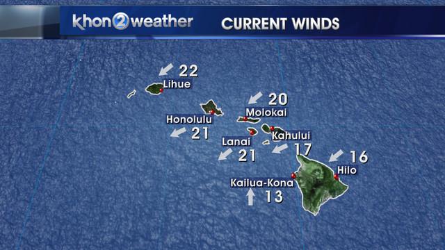 Hawaii_Current_Winds_128886