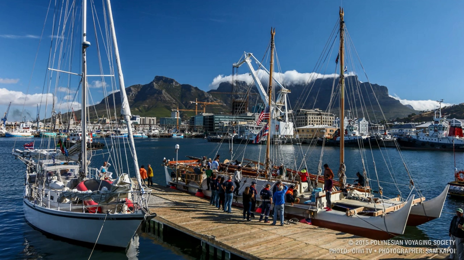 hokulea arrives in cape town south africa pvs_128423