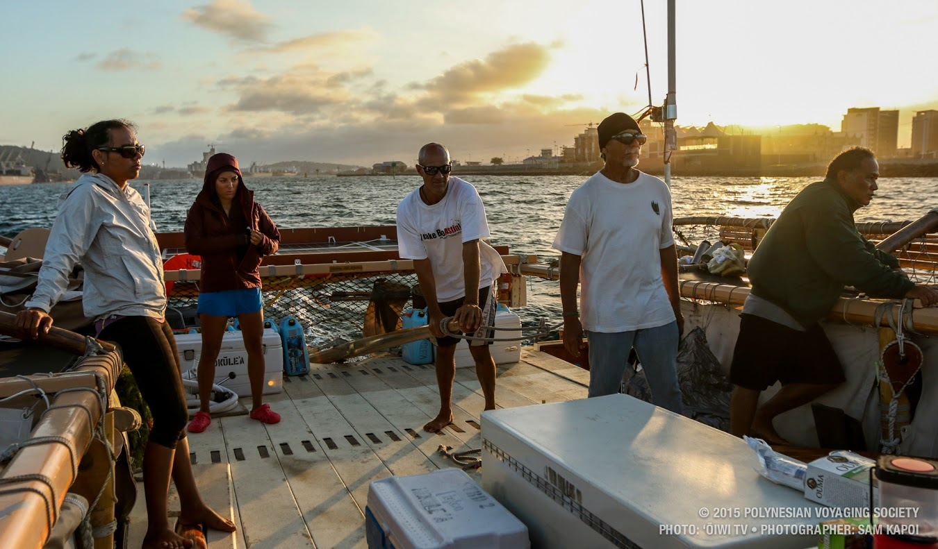 hokulea south africa-1_126501